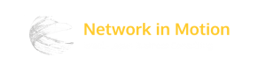 logo network in motion ltd