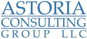 Astoria Consulting Group LLC